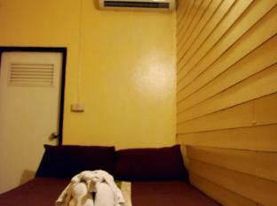 marcopolo hostel