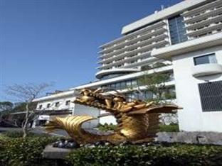 hotel Nagasaki Hotel Seifu