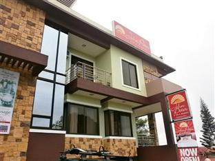 John Peter Bed & Breakfast - Tagaytay