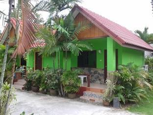 Hotell Family Houses i Naiyang_-tt-_Naithon, Phuket. Klicka för att läsa mer och skicka bokningsförfrågan