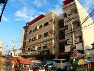 Hotel in Philippines Cebu | Hotel California