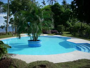 Agohay Villa Forte Beach Resort 阿格尼别墅福特海滩度假酒店