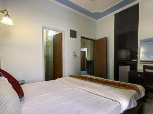 The Bamboo Greens New Delhi and NCR - Standard Room