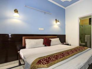 The Bamboo Greens New Delhi and NCR - Deluxe Room