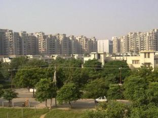 The Bamboo Greens New Delhi and NCR - Surroundings