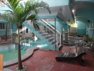 Hotel California 加州酒店