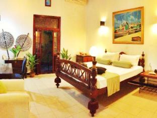 26 Colombo Colombo - Garden Suite