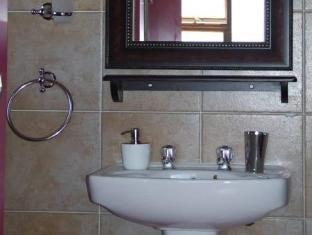 Bluegum Hill Guesthouse Cape Town - Bathroom