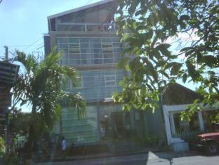 foto4penginapan-Singosari_Residence