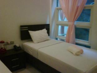 foto2penginapan-Singosari_Residence