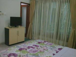 foto2penginapan-Roemah_Oma_Guest_House