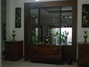 foto3penginapan-Roemah_Oma_Guest_House