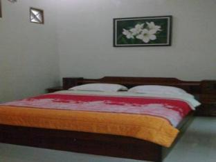 foto1penginapan-Roemah_Oma_Guest_House