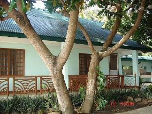 Talisay Green Lake Resort Batangas - Guest Room
