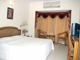 Hotel Smart Villa New Delhi and NCR - Super Deluxe Room