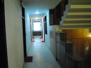 Hotel Baba Inn نيودلهي ومنطقة العاصمة الوطنية (NCR) - المظهر الداخلي للفندق