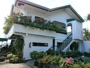 San Roque Paradise Hotel 圣罗克天堂饭店