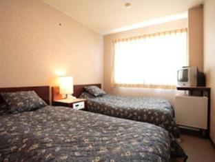 hotel Hotel SP Haruno