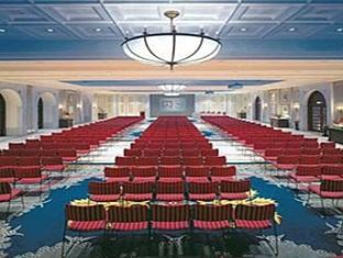 Hotel Anneha New Delhi and NCR - Conference Hall