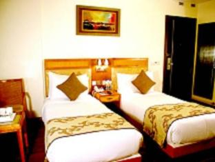 Hotel Anneha New Delhi and NCR - Deluxe Room