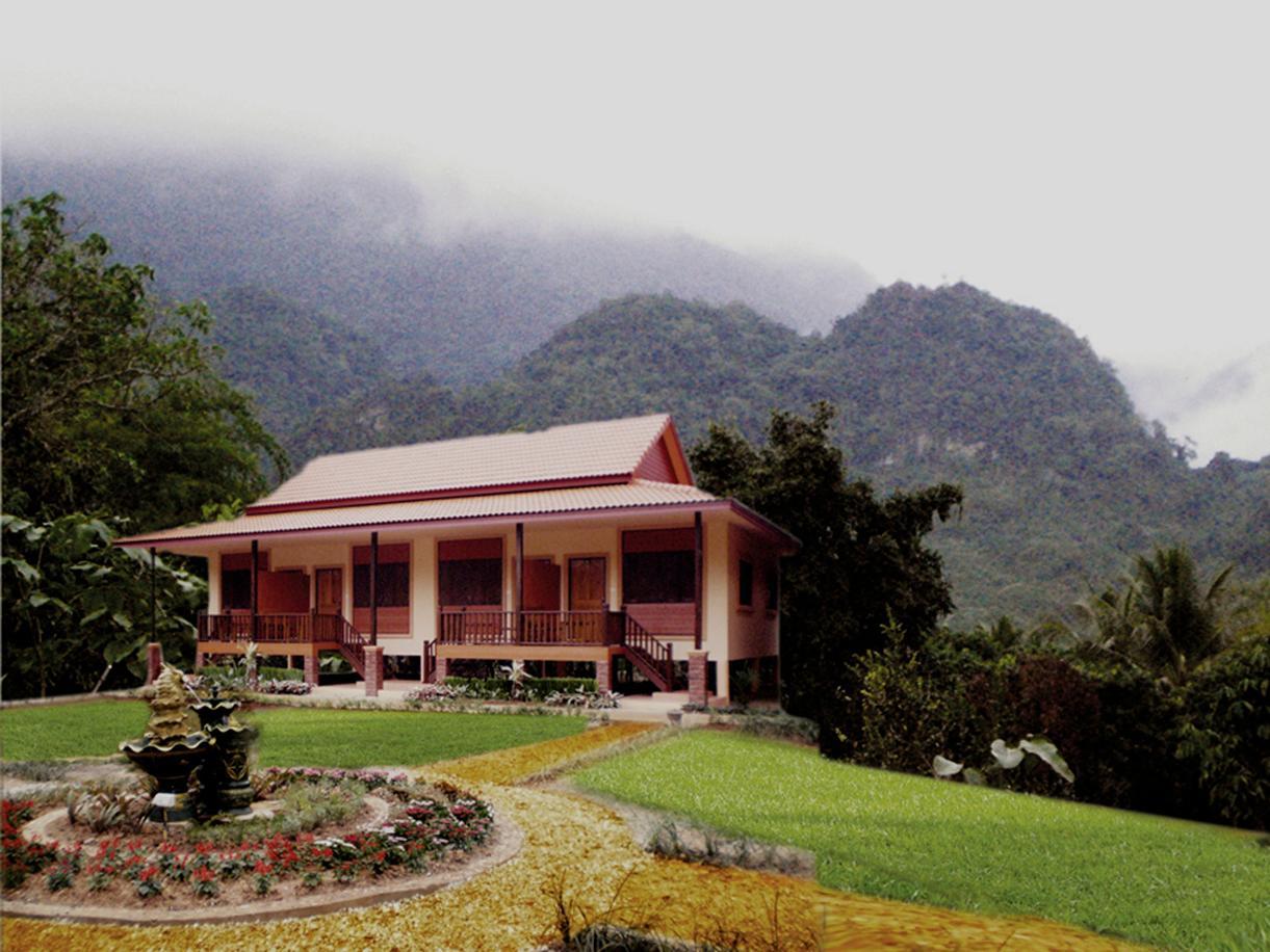 Hotell Khunnam Rimtarn Resort i , Mae Sai (chiang Rai). Klicka för att läsa mer och skicka bokningsförfrågan