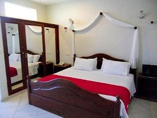 Villas Coco Paraiso All Suites - فقط للبالغين  كانكون - غرفة الضيوف