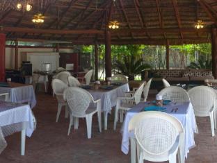 Villas Coco Paraiso All Suites - فقط للبالغين  كانكون - مقهى/كافيه