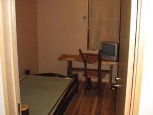 hotel Kochi Youth Hostel Sake no Kuni Kyowakoku