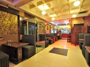 Hotel Gold Regency New Delhi and NCR - Food, drink and entertainment