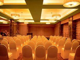 Hotel Green Oak Bengaluru / Bangalore - Konferenzzimmer