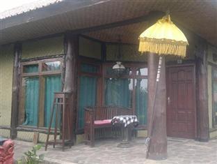Foto Yoschi Hotel, Probolinggo, Indonesia