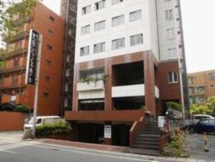 hotel Daini Sun Rise Hotel