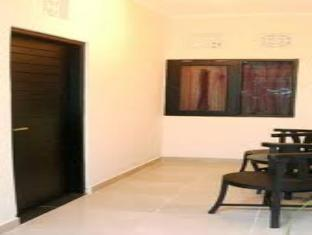 Cempaka Bali Suites Bali - Interior
