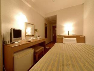 hotel Kochi Palace Hotel