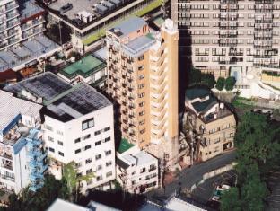 hotel Resort Condominium Hotel Grandview Atami