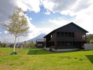 hotel Niseko Izumikyo Cottage
