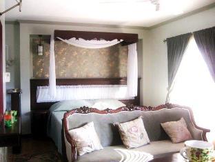 Davao Eagle Ridge Resort Davao City - Gæsteværelse