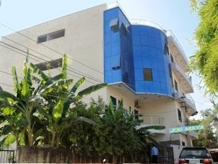 Jogmaya Hotel