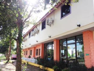 tha-pap resort