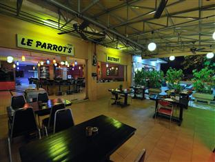 Le Parrots-Inn - Hotels and Accommodation in Thailand, Asia