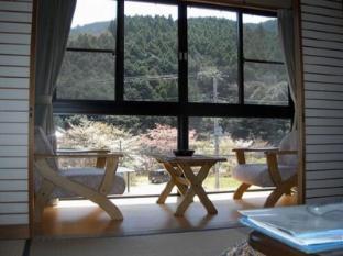 hotel Irorinoyado Sankiti