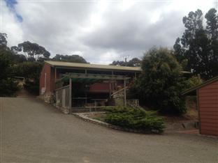 Ulonga Lodge - Hotell och Boende i Australien , Kangaroo Island