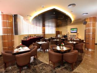 Xclusive Maples Hotel Apartment Dubai - Food, drink and entertainment