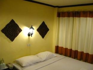 baanfang hotel