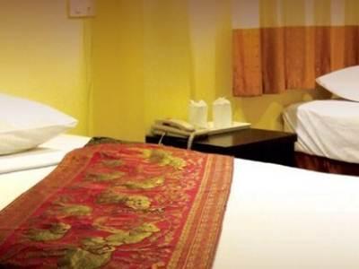 Hotell Baanfang hotel i , Fang. Klicka för att läsa mer och skicka bokningsförfrågan