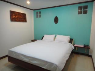99 Resort Buriram - Villa