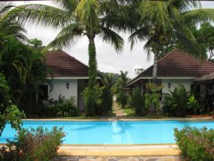 Loma Resort 罗马度假村