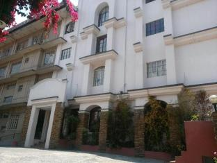 Hotel Henrico - Kisad 基萨德亨利科酒店