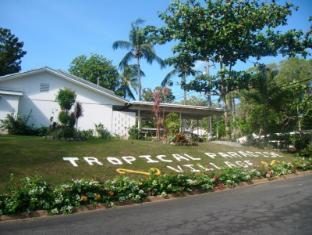 Tropical Paradise Village 热带天堂村酒店