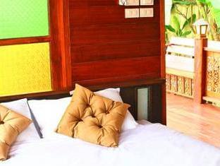 タイ ヴィラ リゾート5